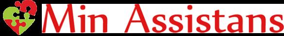 logo-minassistans-hjärta_logo+title